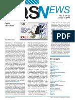 JornalTQS22.pdf