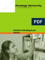 Lectura jueves