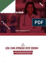 CEM.pdf