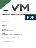 a13 Fma.pdf Transparencia