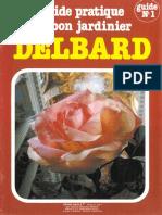 GuidepratiquedubonjardinierDelbard-1.pdf