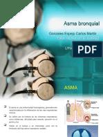 Asma Bronquial Final