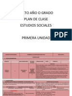 PLAN CLASE 6TO EESS.docx