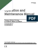240965118-Manual-de-Operacion-Side-Boom-Caterpillar.pdf