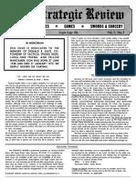 Accessory - Strategic Review #1.2.pdf