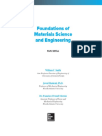 Pages from Foundations of Materials Science and Engineering_nodrm.pdf