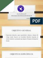 Presentación-PLAN-ANUAL-2017 imprimir