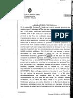 Declaración y Requisitoria. Epistemología14-06.pdf