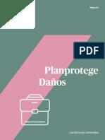 Cg Planprotegedaños Dv 324 1018faok