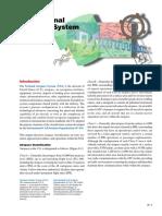 Instrument Rating Handbook.pdf