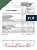192803160-01-Plan-de-Mantenimiento-Camiones-International.doc