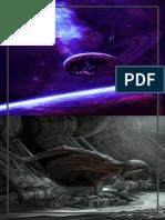 A galaxia perdida (3d&T).doc