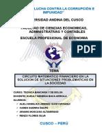 CIRCUITO FINANCIERO FINAL.doc