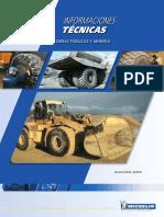 Michelin GC_2009_Esp.pdf