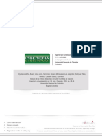 Síntesis butil acetato.pdf