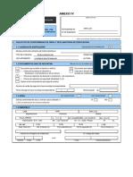 IV - FUE - Conformidad de Obra y Declaratoria de Edificación.pdf