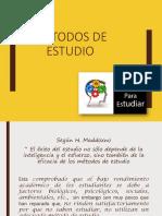 8- METODOS DE ESTUDIO.pptx