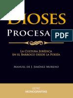 Jiménez Dioses Procesales