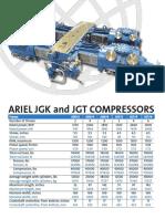 JGK-T.pdf