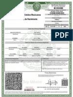 Acta_de_Nacimiento_DECN941107HPLLNH05.pdf