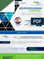 DC071_2019_Folleto_Neuroseguridad_Laboral_.pdf