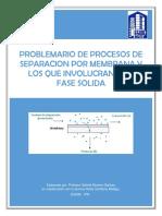 PROBLEMARIO PSPMS