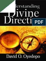 Understanding-Divine-Direction-David-Oyedepo.pdf
