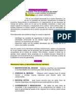 Actividad de aprendizaje 1 YERSON CASIANO SENA.docx