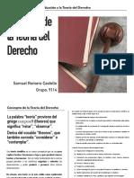 1. Concepto de teoria del derecho.pdf