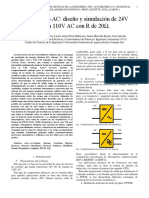 Inversor_DC_AC.pdf