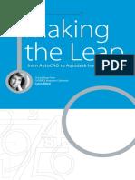 3134136_making_the_leap.pdf