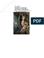 DocGo.net-1. Como Lidar Com as Mulheres (Nessahan Alita).PDF