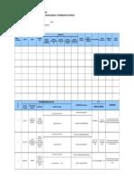 TALLER IPERC Formato.xls