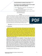 An Intrusion Detection System for Fog Computing and IoT based Logistic  غدا.pdf