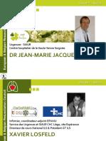 ALS-FR_clean2011.pdf