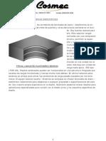 Introducción Rodamientos elastoméricos