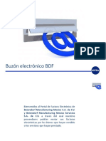 Manual de Buzon Electronico Edicom 18 10 2016