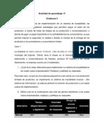 Actividad de Aprendizaje 17.3