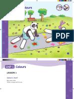1338308732hoorayletsplaysample.pdf