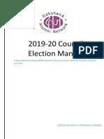 DAAN Council Election Manual 2019-2020 (1).pdf