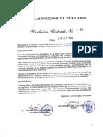 RR-1451-2017 Reglamento Promocion Docente