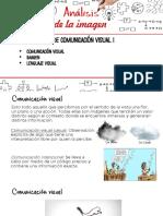 3_comunicación Visual 1