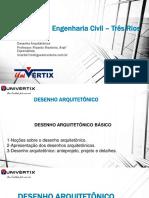 AULA__1 a 4 _DESENHO ARQUITETÔNICO_2019.pdf
