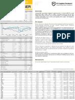 BT Mesager - 31.05.19.pdf