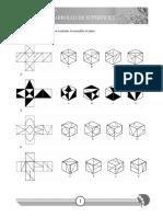 DESARROLLO_DE_SUPERFICIES.pdf