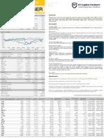 BT Mesager - 07.06.19.pdf