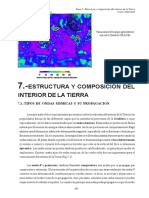 07 INTERIOR DE LA TIERRA.pdf