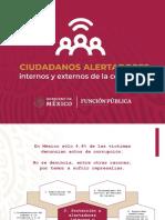 CPM SFP Ciudadanos Alertadores, 07ago19 (1)