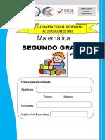 PRUEBA ECE DE MATEMATICA SEGUNDO.pdf