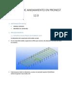 Manual Anidamiento PN2012